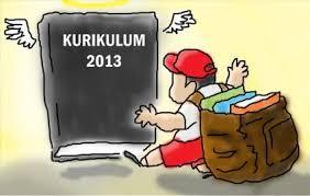 kur13