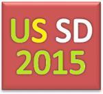ussd2015